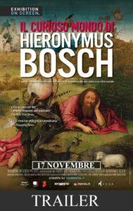 Bosch_POSTER_100x140 modificato TRAILER