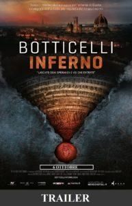 Botticelli_POSTER_100x140 modificato TRAILER